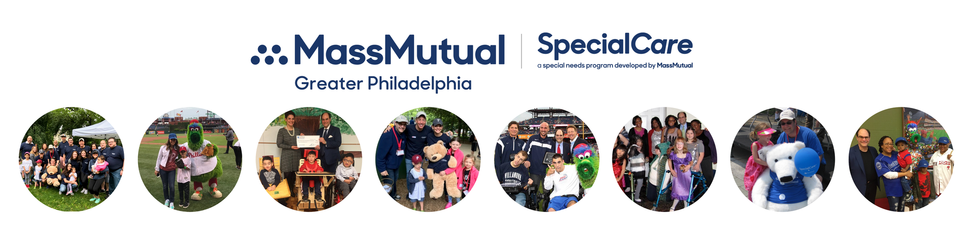Financial Strategies for Special Needs Families